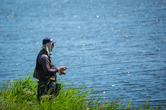 5D_28475 (Andrew.Kena) Tags: fishing competitions omsk