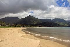 Kauai (ClarkT1957) Tags: hanalei kauai ngc