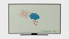 PRO-OTICA - Aniversário de Cuiabá 001 (fcscomunicacao) Tags: design qeaql creator mockup product graphic web ui mountainview ca usa
