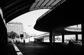 concrete compulsion