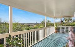 1/24 Satinash Terrace, Banora Point NSW