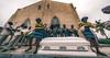 (me_myself_n_eye) Tags: churches abeokuta naija fam nigeria