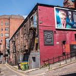 Manchester, England thumbnail