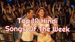 Top 10 Hindi Song Of This Week 2018 | Bollywood Top 10 Songs | Bollywood And Hollywood (yoanndesign) Tags: badshah bollywood bollywoodandhollywood bollywoodtop10songthisweeksongs hindisong hindisongs honeysingh indiansongs madeinindia race3 ranbhirkapoor salmankhan sanju top10hindisongs topratingssong