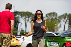 SOGA Southern Gardasee 2018 - Peschiera del Garda, Italy - © Vossen Wheels 2018 - 1254 (VossenWheels) Tags: sogasoutherngardasee vossen vosseneurope peschiera peschieradelgarda sdobbins soga samdobbins southerngardasee
