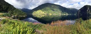 Dalekvam - Norway