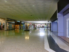 Washington Square Mall, Indianapolis, IN (39) (Ryan busman_49) Tags: washingtonsquaremall mall retail indianapolis in indiana