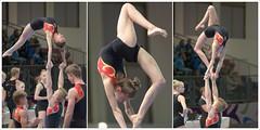 GROUP.ACRO3_(3840x1919) (stopphotoshop) Tags: nikond3300 tamronaf70200mm28dispmacro deutschesturnfest berlin 7juni2017 turnfest gymnastics acrobatic acro acrobaticgymnastics training sports 2017