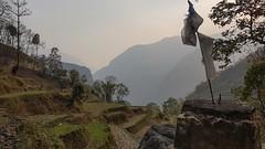 20180321_162931-01 (World Wild Tour - 500 days around the world) Tags: annapurna world wild tour worldwildtour snow pokhara kathmandu trekking himalaya everest landscape sunset sunrise montain