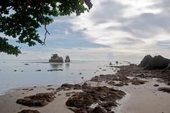 DSC_0209 (yakovina) Tags: silverseaexpeditions indonesia papua new guinea island auri islands