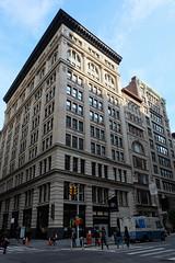 New York - Midtown (cinxxx) Tags: america amerika nyc newyork newyorkcity sua stateleunitealeamericii us usa unitedstates unitedstatesofamerica vereinigtestaaten vereinigtenstaatenvonamerika