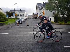 21616674_10155658831804770_652093500_o (Íþróttabandalag Reykjavíkur) Tags: cy cycling reykjavik iceland