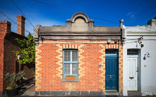 14 Alfred St, Fitzroy North VIC 3068