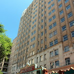 San Antonio - Downtown: Majestic Building thumbnail