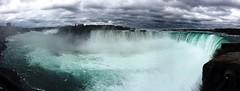 Niagara Falls (JCMCalle) Tags: water rock waterfall natural landscape fall cascade cascada agua roca paisaje nature niagara falls jcmcalle image photohoot fhotografy photofrapher nofilter naturephotography nofilters
