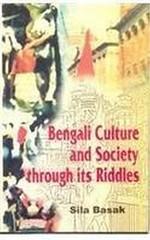 Bengali Culture And Society through its Riddles (Boekshop.net) Tags: bengali culture and society through its riddles sila basak ebook bestseller free giveaway boekenwurm ebookshop schrijvers boek lezen lezenisleuk goedkoop webwinkel