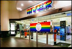 180226-6510-XM1.JPG (hopeless128) Tags: australia rainbowflag sydney sydneygayandlesbianmardigras2018 myer 2018 newsouthwales au