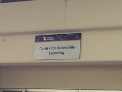 (Rmcall) Tags: place names disability agency advocacy personfirstlanguage university institutional identityfirstlanguage context accessibility