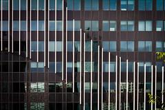 La Defense (8309) (cfalguiere) Tags: france stripes building hautsdeseine92 geometric datepub2018q206 architecture ladefense iledefrance archive outdoor bandes batiment bâtiment defense exterieur extérieur geometrie geometrique geometry géométrie géométrique