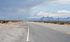 Amargosa Valley, NV - Highway 373 South - 2018 (tonopah06) Tags: amargosavalley nevada nv 2018 area51 nyecounty us95 highway95 lathropwells statehighway373 373 highway sr373 perspective desert