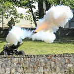 Military gun salute thumbnail