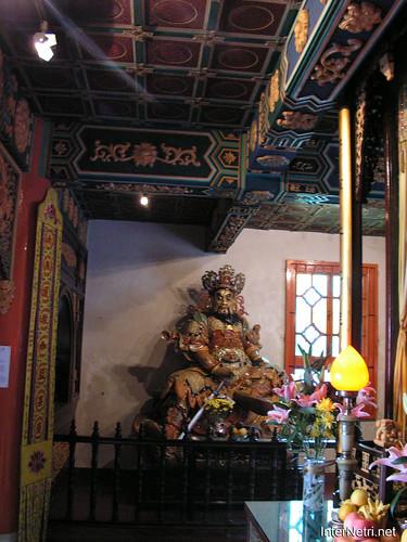 Великий Будда Гонконг Hongkong InterNetri 0329