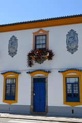 DSC_0308 (aitems) Tags: aveiro portugal city