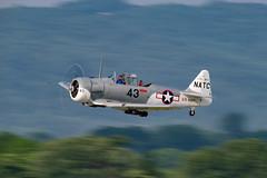 DSC_0194 (CEGPhotography) Tags: 2018 reading ww2 ww2weekend wwii wwiiweekend airshow midatlanticairmuseum pa history