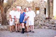 IMG_2787 (Jessie_Gardner) Tags: portraiture familyportraits scorpiongultch grandcanyon