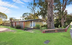 1303 Princes Highway, Heathcote NSW