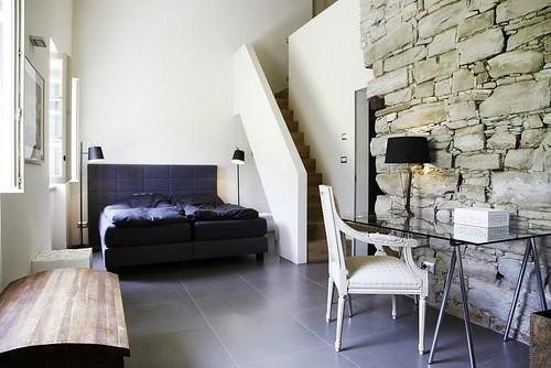 Casa Rocchetti Roccaverano 9