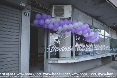 Ekspres restoran Djortdjevic