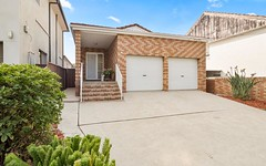 29 Merrylands Road, Merrylands NSW