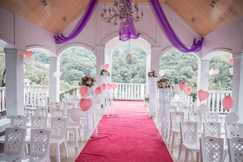 0237婚禮紀錄-婚攝-新竹心鮮森林-戶外證婚-結婚-迎娶-宴客