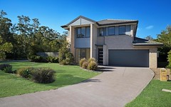 1 Wingen Street, Fern Bay NSW