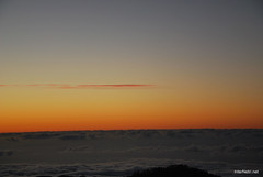 Захід Сонця, Тенеріфе, Канари  InterNetri  214
