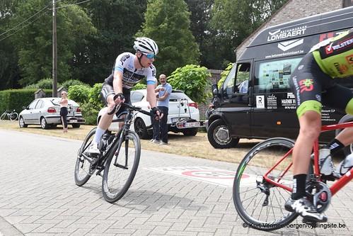 GP Rik Van Looy (332)