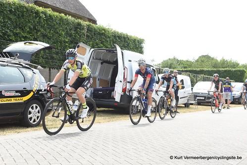 GP Rik Van Looy (313)