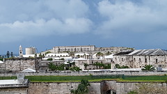20180709_103813 (Tammy Jackson) Tags: bermuda holiday vacation