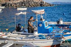 DSC02218 (KayOne73) Tags: sony a7iii santorini greece travel 2470 mm f 28 gm g master zoom lens