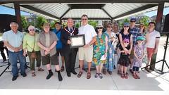 2018MarkhamReadsCorner-025 (City of Markham) Tags: markham reads corner park opening