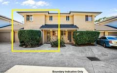 4/1-3 Sunrise Boulevard, Byron Bay NSW