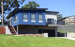 15 Marlin Ave, Eden NSW