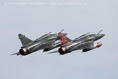 1274 Couteau Delta (photozone72) Tags: riat airshows aircraft airshow aviation canon canon7dmk2 canon100400f4556lii 7dmk2 couteaudelta mirage