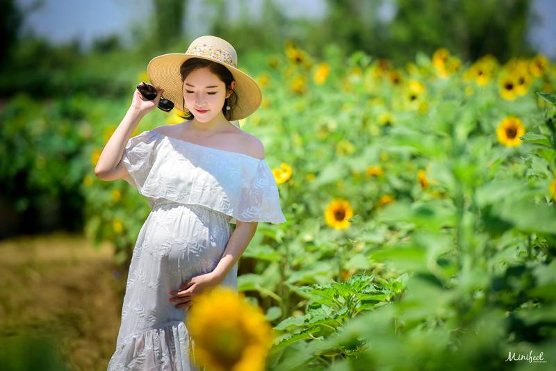 孕婦照,孕婦裝,孕婦寫真,孕婦寫真推薦,向陽農場,逆光寫真,DSC_3818-1