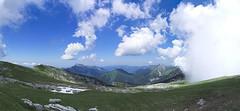 La belle chartreuse (leonardo2887) Tags: grenoble alpes dentdecrolles mountains