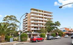 42/1-9 Gray Street, Sutherland NSW