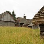 Museum of the Slovak Village IX thumbnail