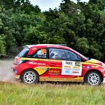 "Veszprém Rallye Tim Gábor <a style=""margin-left:10px; font-size:0.8em;"" href=""http://www.flickr.com/photos/90716636@N05/43398887792/"" target=""_blank"">@flickr</a>"