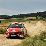 "Veszprém Rallye Tim Gábor <a style=""margin-left:10px; font-size:0.8em;"" href=""http://www.flickr.com/photos/90716636@N05/43398894992/"" target=""_blank"">@flickr</a>"